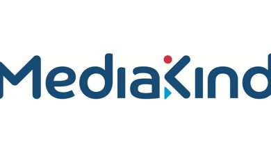 Photo of MediaKind understands humankind