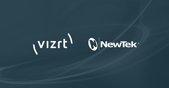 Photo of Next-gen IP video for broadcasters