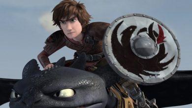 Photo of Family-friendly DreamWorks makes way into Kbro