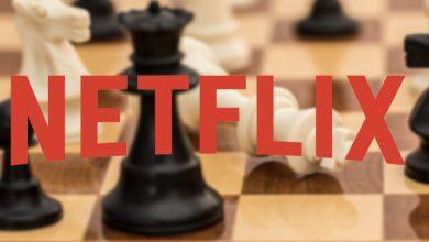 Photo of Netflix's new strategy: 'Wandering' beyond China