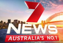 Photo of Seven West Media powers up 7news.com.au