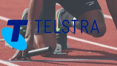 Photo of Telstra delivers World Relay Championships via DPN