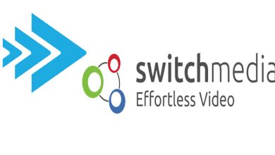 Photo of Switch Media switches on premium quality video to all platforms