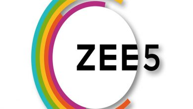 Photo of ZEE5 engages deeper into overseas markets