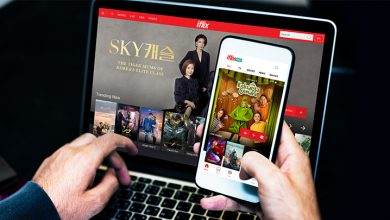 Photo of iflix empowers brands to target highly-engaged audience