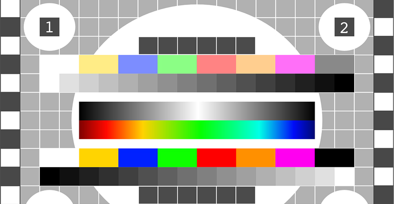 CBS goes dark on AT&T