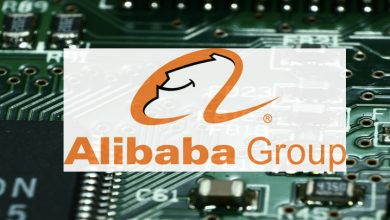 Photo of China chips away foreign reliance with RISC-V processor from Alibaba