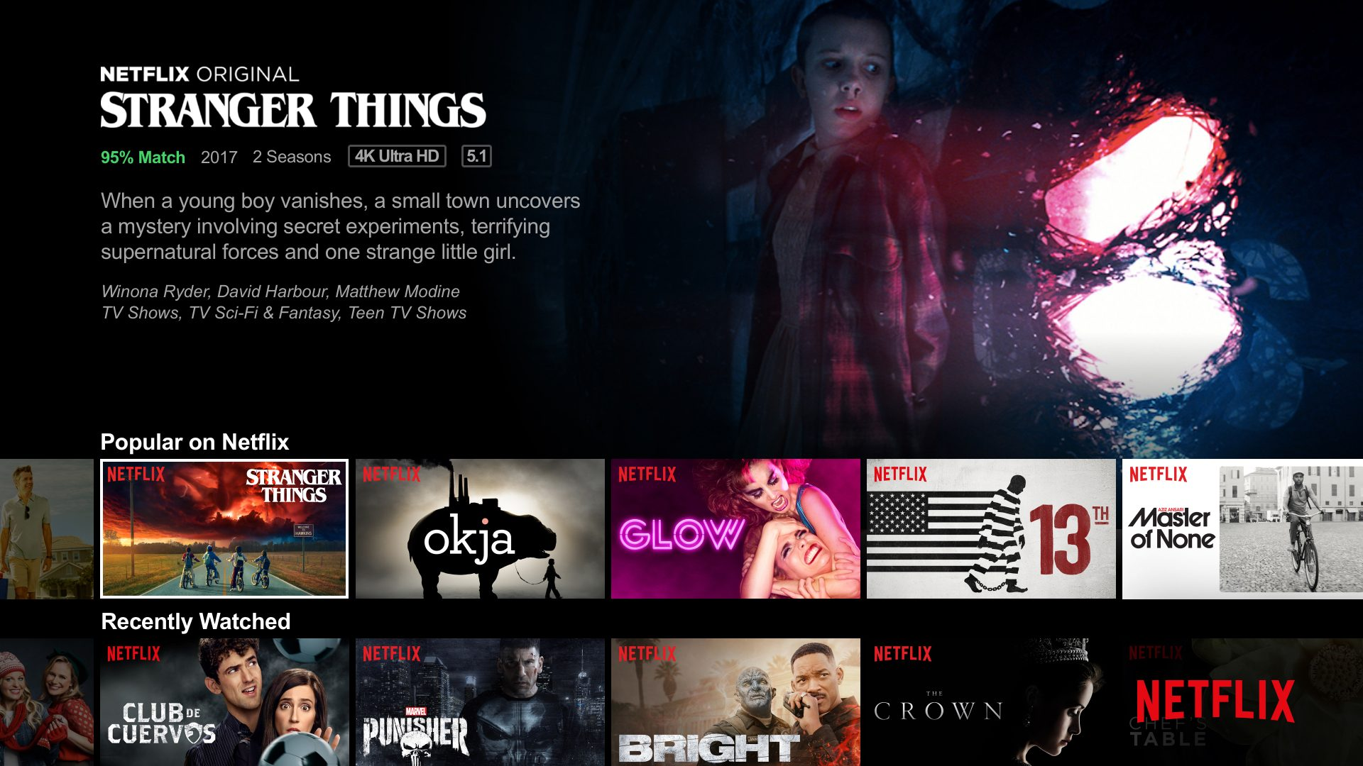 Photo of Netflix tailors a mobile-only plan for India