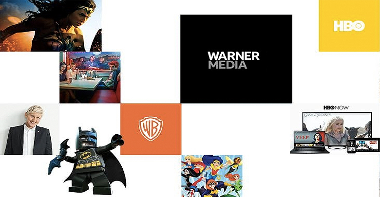 Photo of WarnerMedia Asia Pacific enhances its content distribution security & efficiency