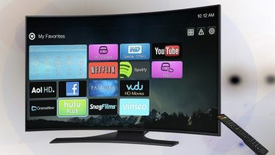 Photo of Pay-TV operators embracing OTT to combat cord-cutting
