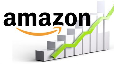 Photo of Amazon surpasses Netflix in ad spend
