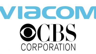 Photo of CBS remarries Viacom to become a media powerhouse