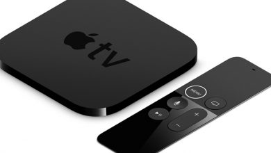 Photo of Will Apple TV+ be the apple of your eye?
