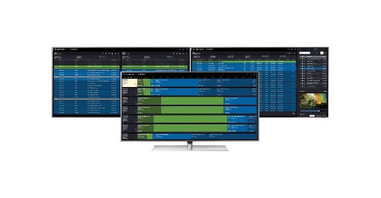Photo of Imagine boosts Cignal TV's playout capacity