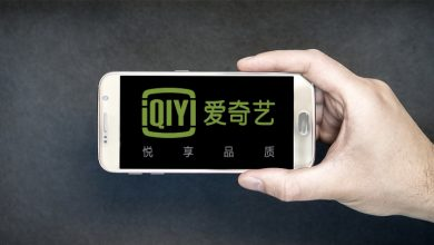 Photo of Chinese OTT entering the South-east Asian markets