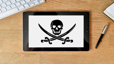 Photo of US hauls content pirates to court