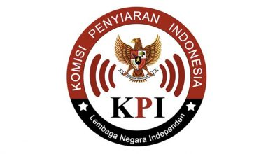 Photo of Indonesia government revising broadcasting code
