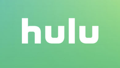 Photo of Hulu taps Bitmovin to keep the bits moving efficiently