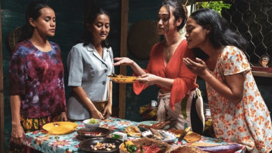 "Photo of Explore the flavours of Asia with ""Food Lore"""