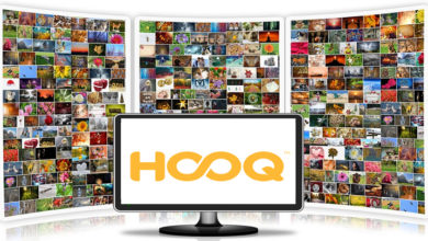 Photo of HMX provides hyper-targeted, quality audiences at scale