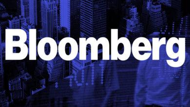 Photo of Bloomberg diversifying OTT offerings