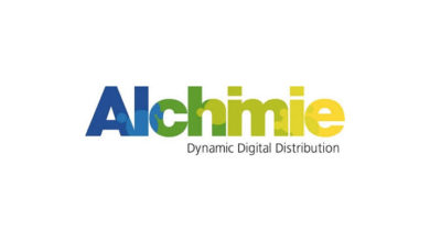 Photo of Alchimie's first Asian content deal is with NHK