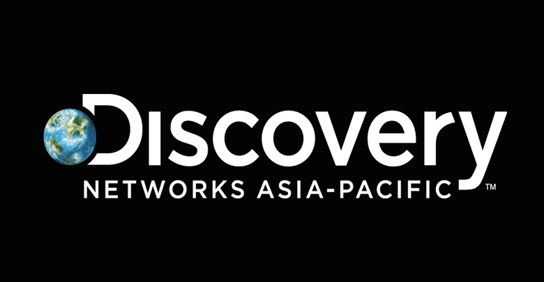 Photo of Discovery selects Synamedia's bespoke virtualised DCM