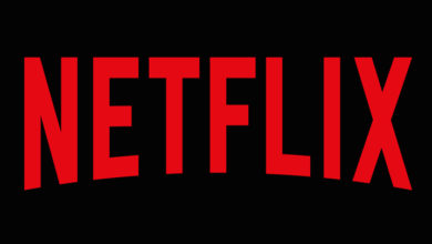 Photo of Netflix remains focused on 'consumer choice & control'