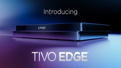 Photo of TiVo edges closer to the streaming war