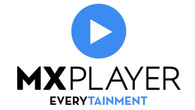 Photo of MX Player produces local content