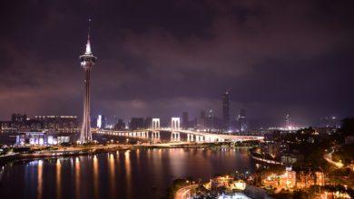 Photo of TRT World expands reach via Macau Cable TV