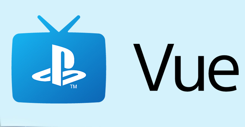 Photo of PlayStation Vue knocked out by intense competition from Pay-TV and OTT