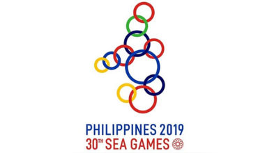 Photo of Mediacorp deploys multi-platform strategy to cover 30th SEA Games