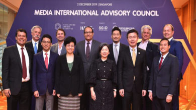 Photo of Media International Advisory Council to bolster thought leadership in APAC