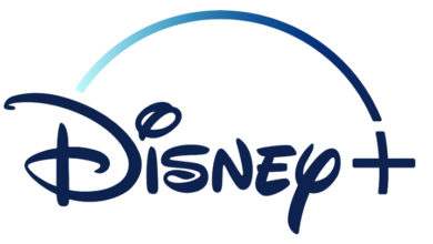 Photo of Disney+ launch hit by waves of technical glitches