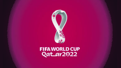 Photo of beIN SPORTS gains rights to broadcast FIFA Club World Cup 2019