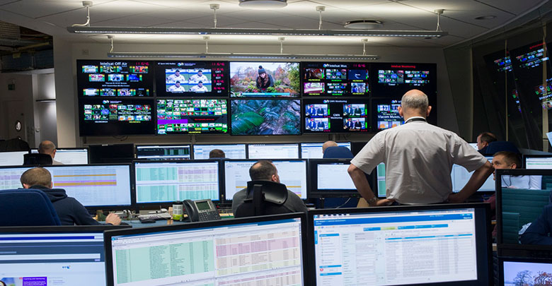 Photo of BT: Imperative that broadcasters combat illegal streaming