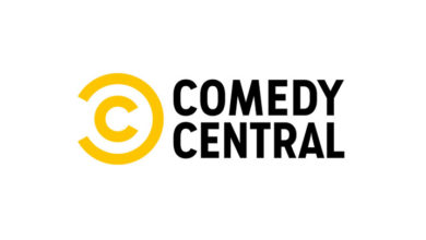 Photo of ViacomCBS extends Astro collaboration with Comedy Channel launch