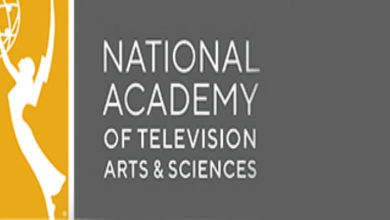 Photo of NATAS announces 71st annual Technology & Engineering EMMY Award winners