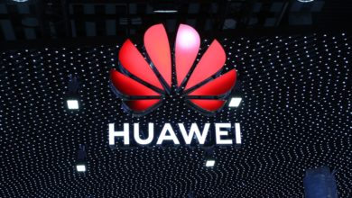 Photo of India decides to include Huawei for 5G trials