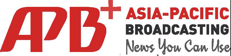 APB+ News