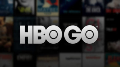 Photo of HBO GO offering 3BB's 3.3m subscribers video on-the-go