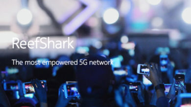 Photo of Nokia and Intel jointly developing silicon chipset for 5G and cloud