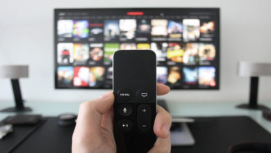 Photo of Imagen on how broadcasters can compete against streaming operators