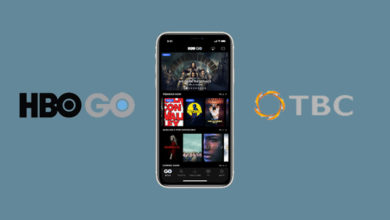 Photo of TBC partners WarnerMedia to launch HBO GO in Taiwan