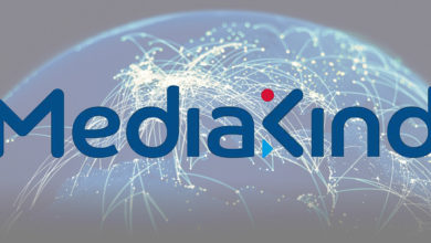 Photo of MediaKind offers one-stop streaming service on Google Cloud