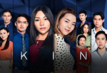 Photo of Keen to enter Mediacorp's KIN fanfic story writing contest?