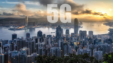 Photo of Hong Kong government providing subsidies for 5G projects