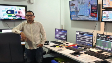 Photo of Thailand's TV Direct doubles network capacity with Playbox Neo