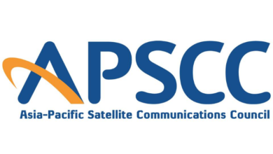Photo of APSCC 2020 Satellite Conference
